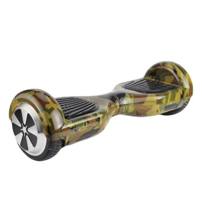 hoverboard-665inch-military-135-400x400
