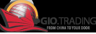 Gio Trading