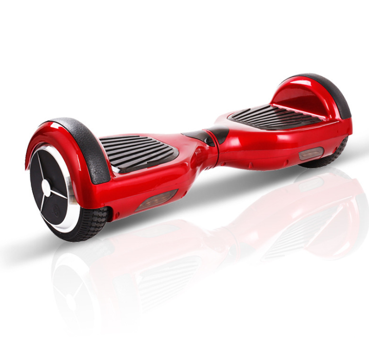red_hoverboard_smart_balance_wheels