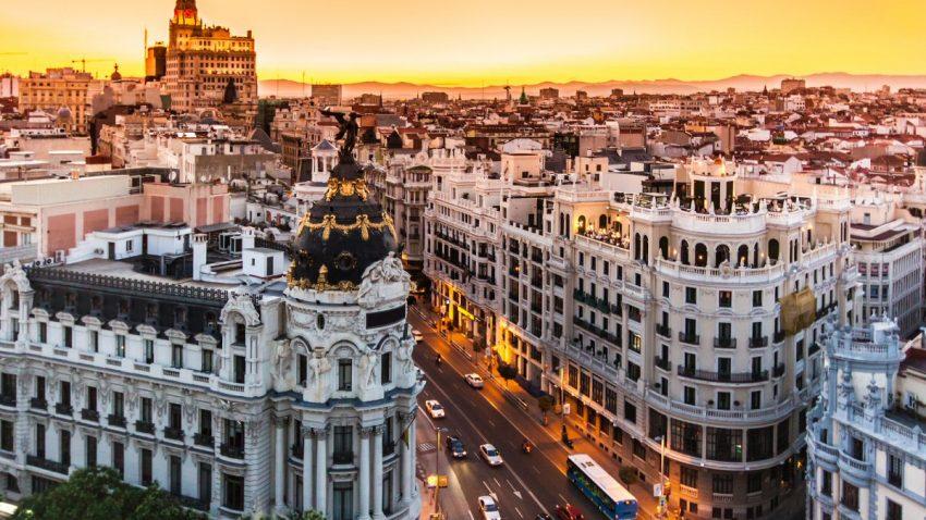Spain_photos_2