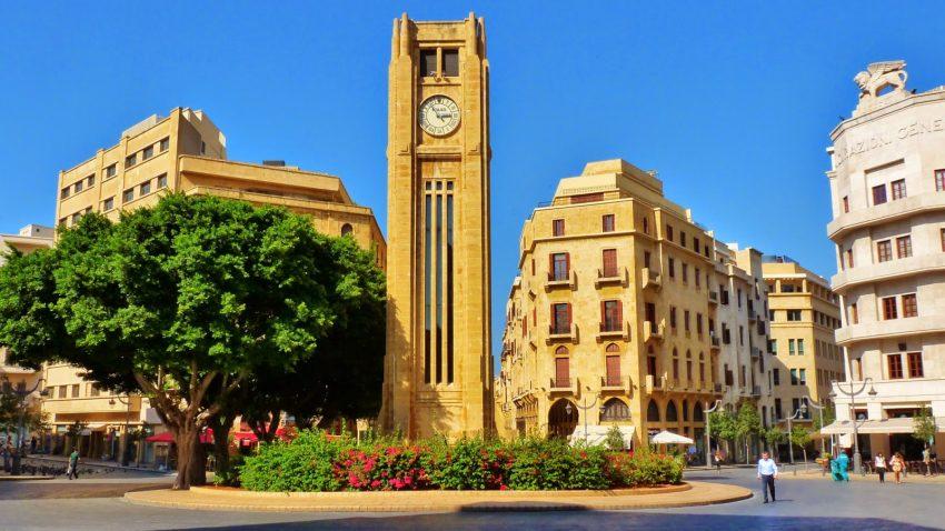 jordan-lebanon-1712