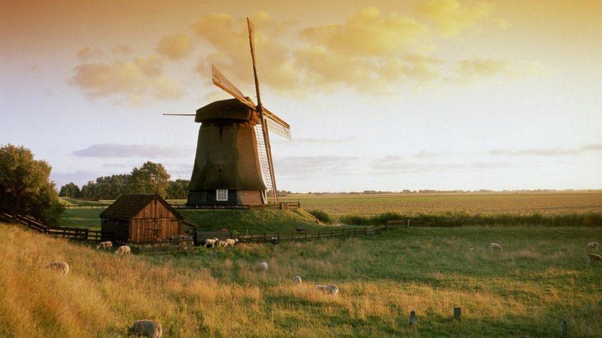 netherlands-scenery-124-2